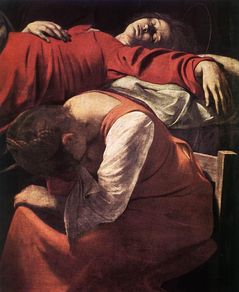 prostitutas del barroco dias con prostitutas
