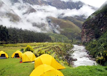 Camping-andino (2)