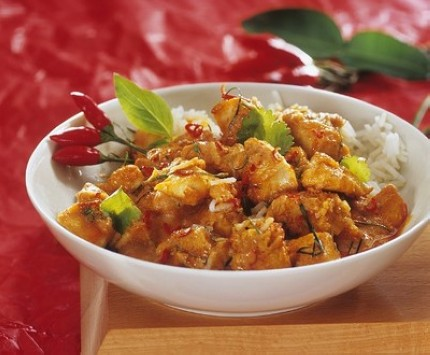 Thai-Chicken-Curry-Recipe-7